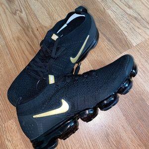 Nike Vapor max 2  men